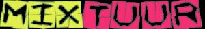 mixtuur-logo