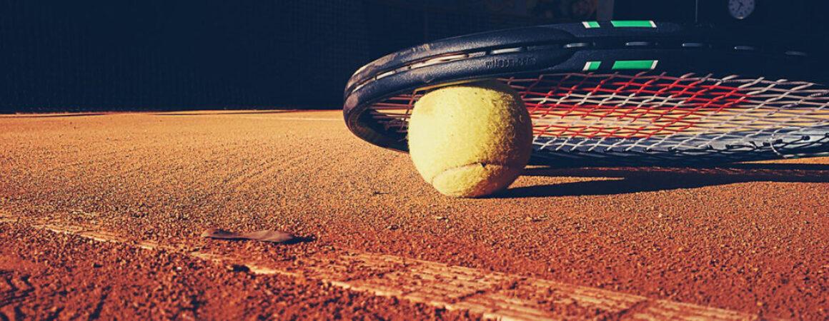 tennis-2022